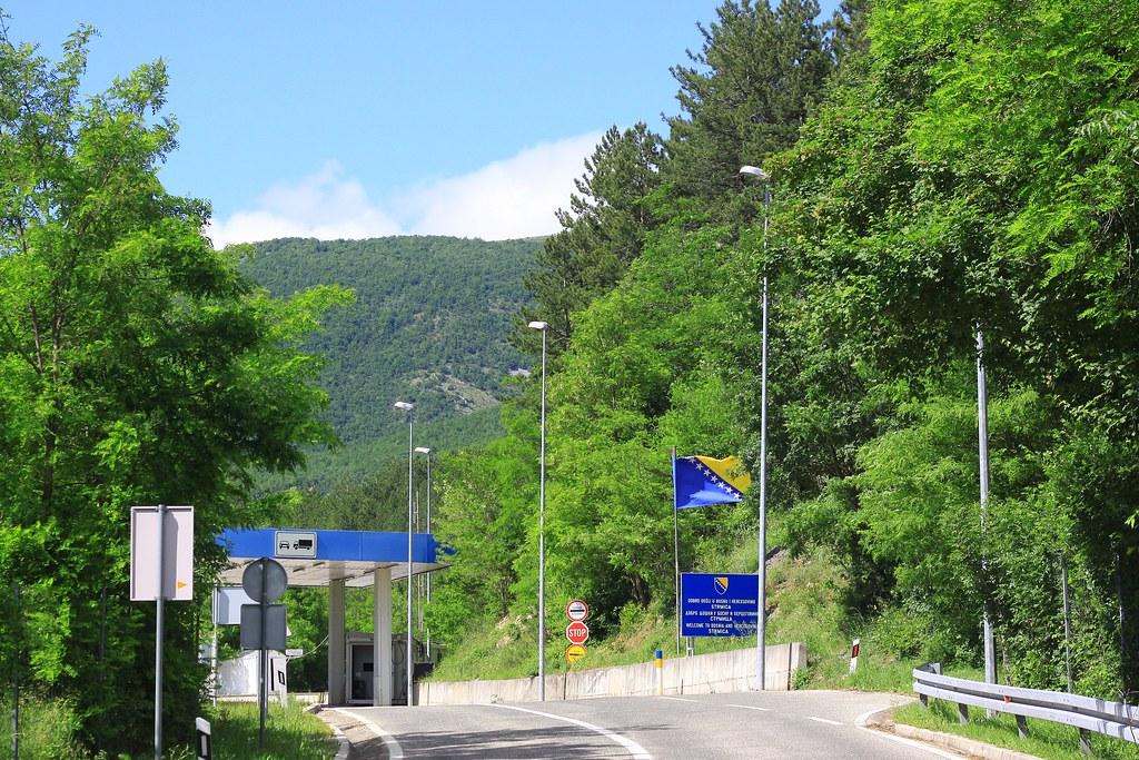 Bosnia001