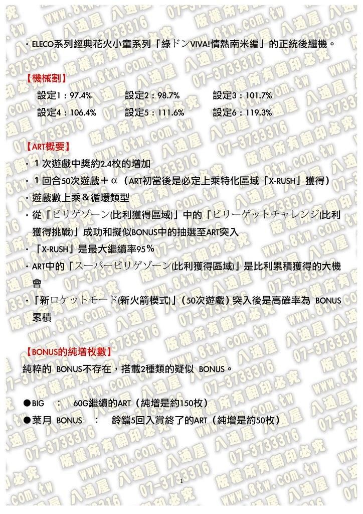 S0206綠童VIVA2 中文版攻略_Page_02