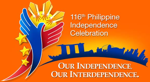 Philippines' Independence Day – Standing Up for What's Right - Alvinology