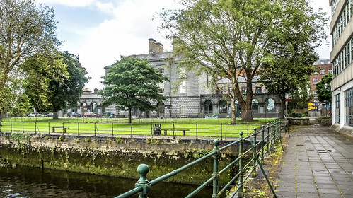 Hunt Museum Limerick photo