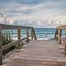 beach access by Abby Leigh photos