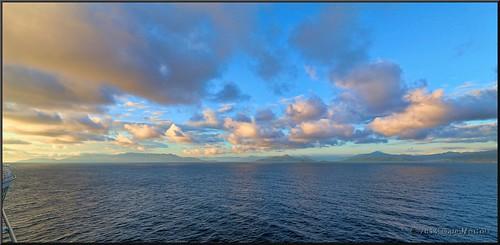 cruise sunrise canon geotagged haiti solarium royalcaribbean 1022mm labadee tonemapped tonemapping t4i oasisoftheseas paintshopprox6 pspx6 royalwow