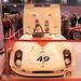 Porsche 908/2 1969 ©tautaudu02