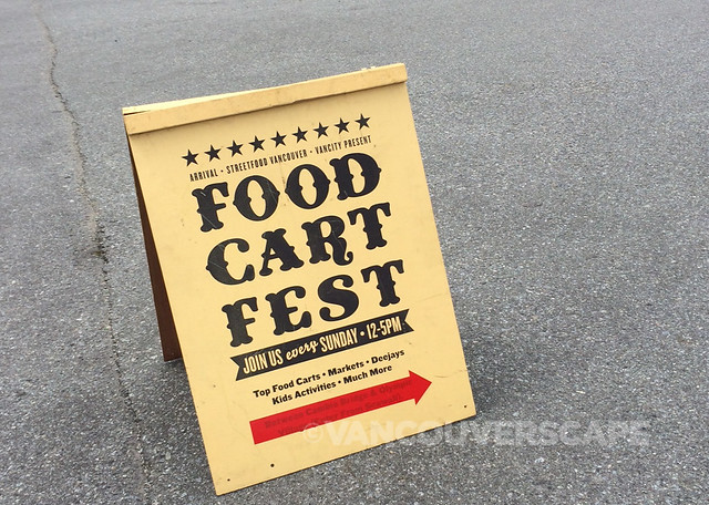 Vancouver Food Cart Fest Preview-14