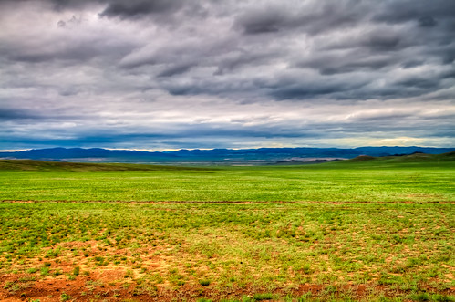 sky nature grass horizontal clouds landscape outdoors wideangle mongolia majestic picturesque 自然 hdr 자연 tov colorimage 하늘 구름 монголулс 몽골 töv mongoluls canon24mmf14lii төваймаг 蒙古国 mongγolulus thegreatsteppe 中央省 tövprovince ᠲᠥᠪᠠᠶᠢᠮᠠᠭ 터브