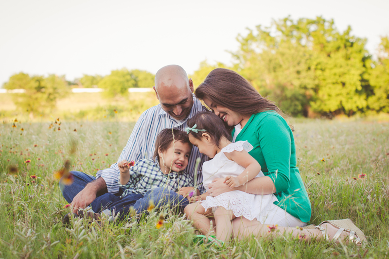 Austin Family Photography Perez Family-0019