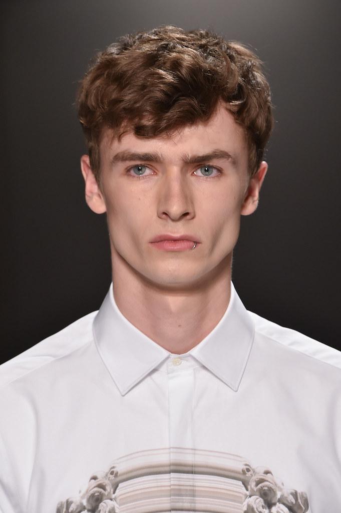 SS15 Milan Neil Barrett108_Guy Gee(fashionising.com)