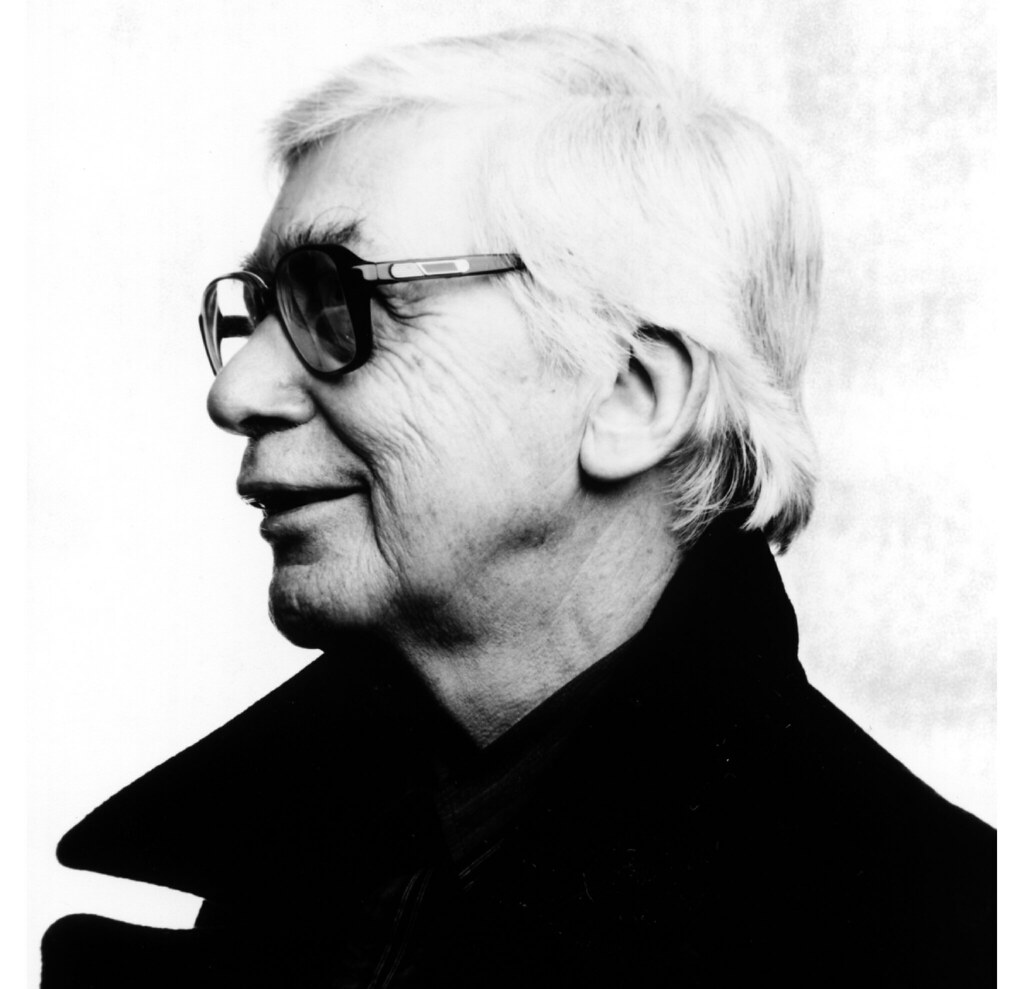 Edwin Morgan's Dreams & Other Nightmares
