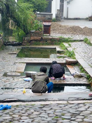 Zhejiang-Cangpocun (50)
