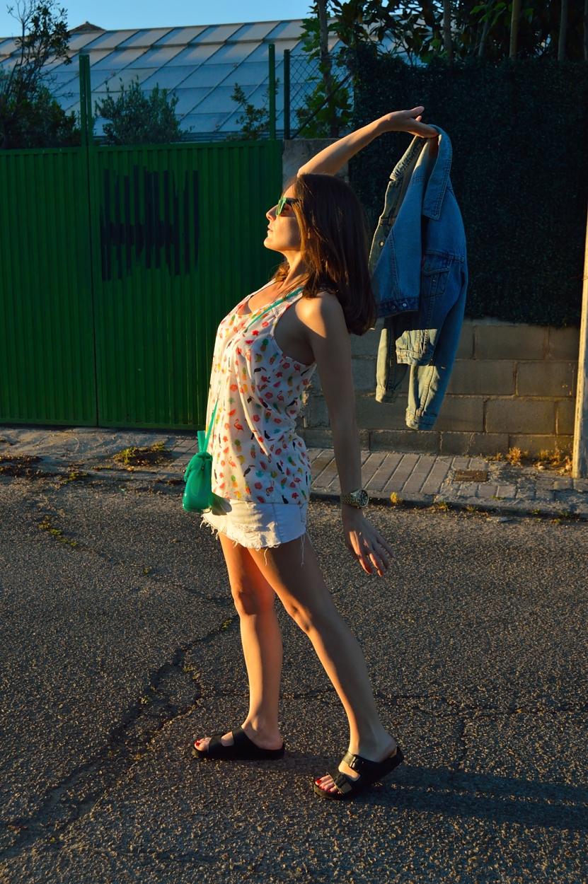 lara-vazquez-madlula-blog-fashion-look-spring-white-tropic