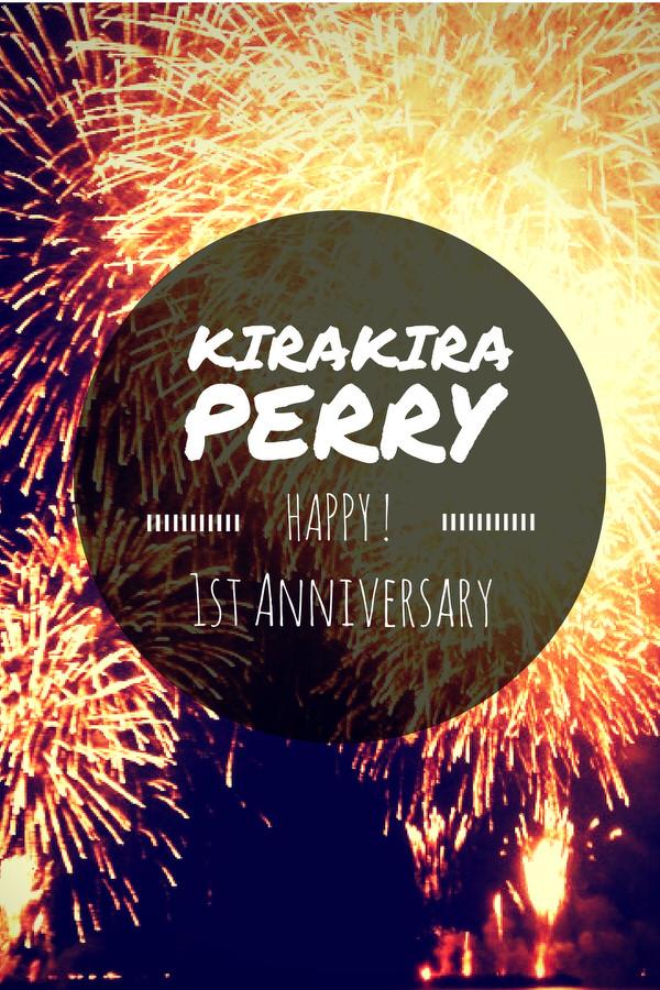 kirakiraperry_anniversary