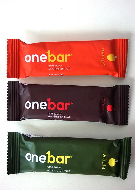 OneBar2