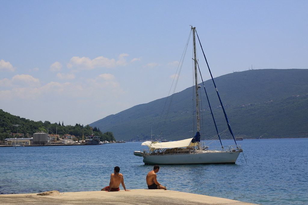 Montenegro007