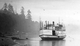 Concordia_aground