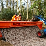 RoadPrinter BMV Lochem (8)