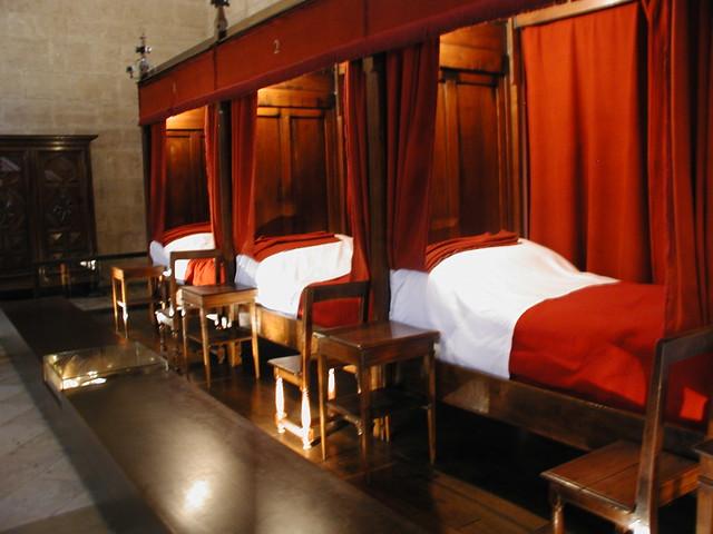 20031004_023_hospices_de_Beaune