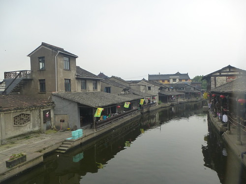 Zhejiang-Anchang-canaux (21)