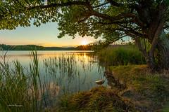 Osterseen Nature Reserveneues Album