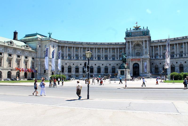 Wien 113