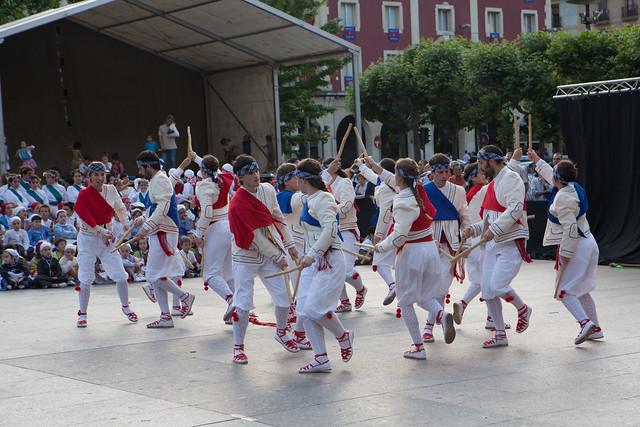 2014-06-13_dantzari-eguna_Eibar_1161_IZ
