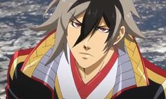 Nobunaga the Fool Episode 16 Image 17