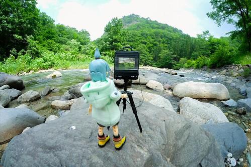 カメラロール-7787