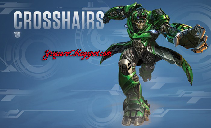 Transformer-AOE-Characters-Crosshairs-700x425 copy