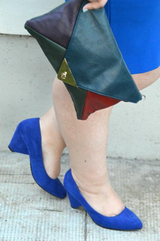 Outfit rosso e blu (2)
