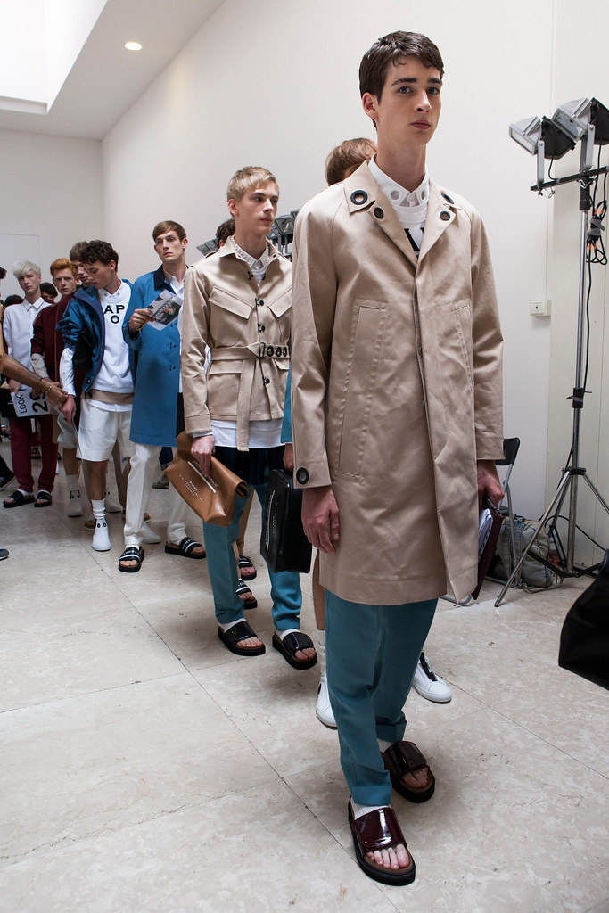 Dominik Sadoch3098_5_SS15 Milan Andrea Pompilio(fashionising.com)