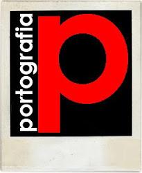 PORTOGRAFIA POLAROID.a copy