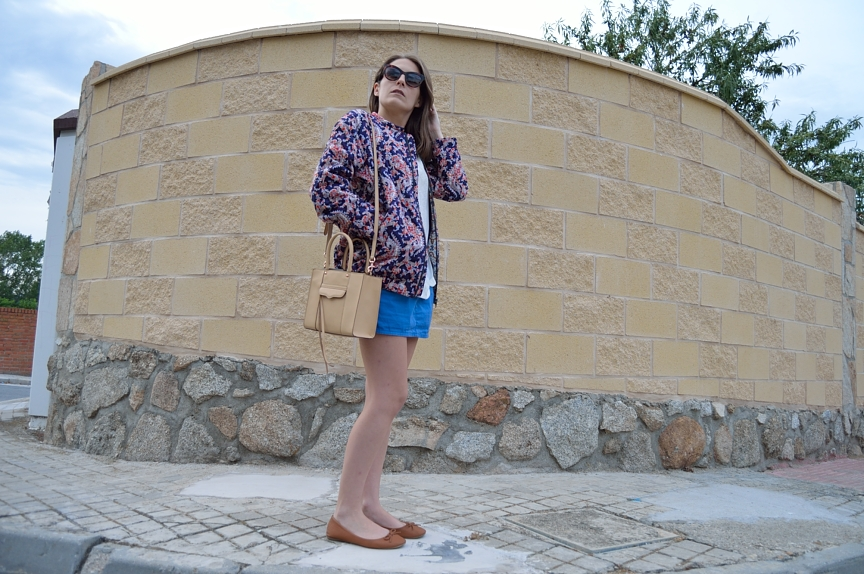 lara-vazquez-madlula-blog-style-fashion-bomber-colors