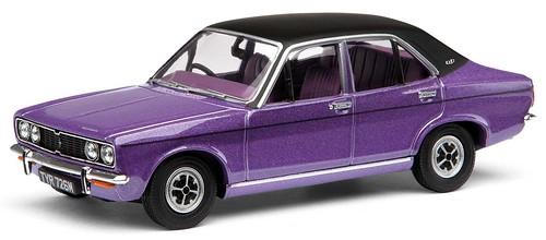 va10408-hillman-avenger-metallic-lilac