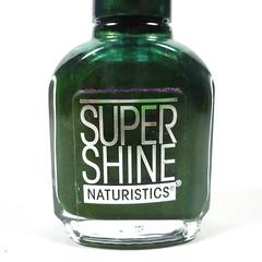 Naturistics Malachite Pearl