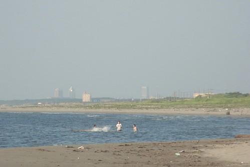 サンシャイン日本海 2