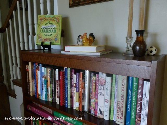 BookDeccookbooks