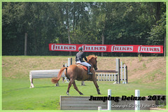 Jumping_Deinze_27-07-2014-187