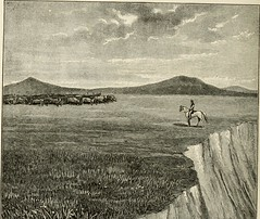 "Image from page 609 of ""Marvels of the new West : a vivid portrayal of the stupendous marvels in the vast wonderland west of the Missouri River : comprising marvels of nature, marvels of race, marvels of enterprise, marvels of mining, marvels of stock-rai"