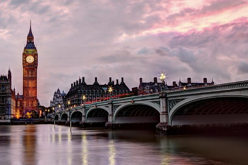 sunset england london westminster canon housesofparliament hdr albertembankment efs1022mm photomatix canon600d steveniceton