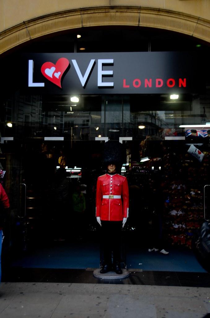londonblog05