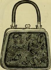 "Image from page 389 of ""Strawbridge & Clothier's quarterly"" (1882)"