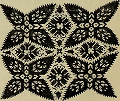"Image from page 35 of ""Catalogue of a collection of old embroideries of the Greek islands and Turkey"" (1914)"