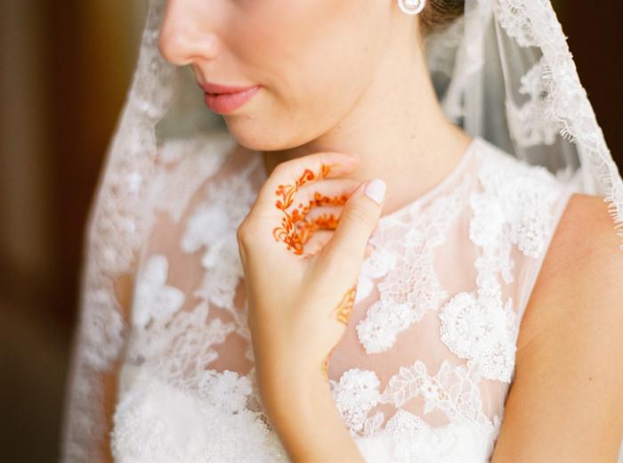 destination_wedding_Brancoprata003