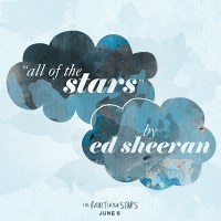 "Ed Sheeran – All of the Stars (from ""The Fault In Our Stars"")"