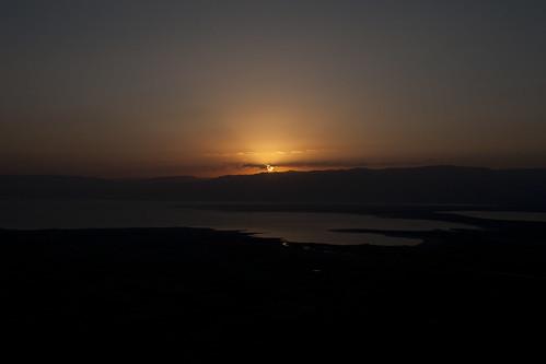 sunrise landscape israel masada deadsea unescoworldheritage nascerdosol canoneos5d canonef1740mmf4l marmorto abrahamtours masadasunriseeingedianddeadseatour