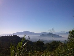 Good Morning East Bandung