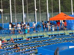 140731-0801_Jingu_stadiumcamp_0056