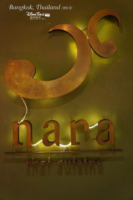 Nara Thai Cuisine 01