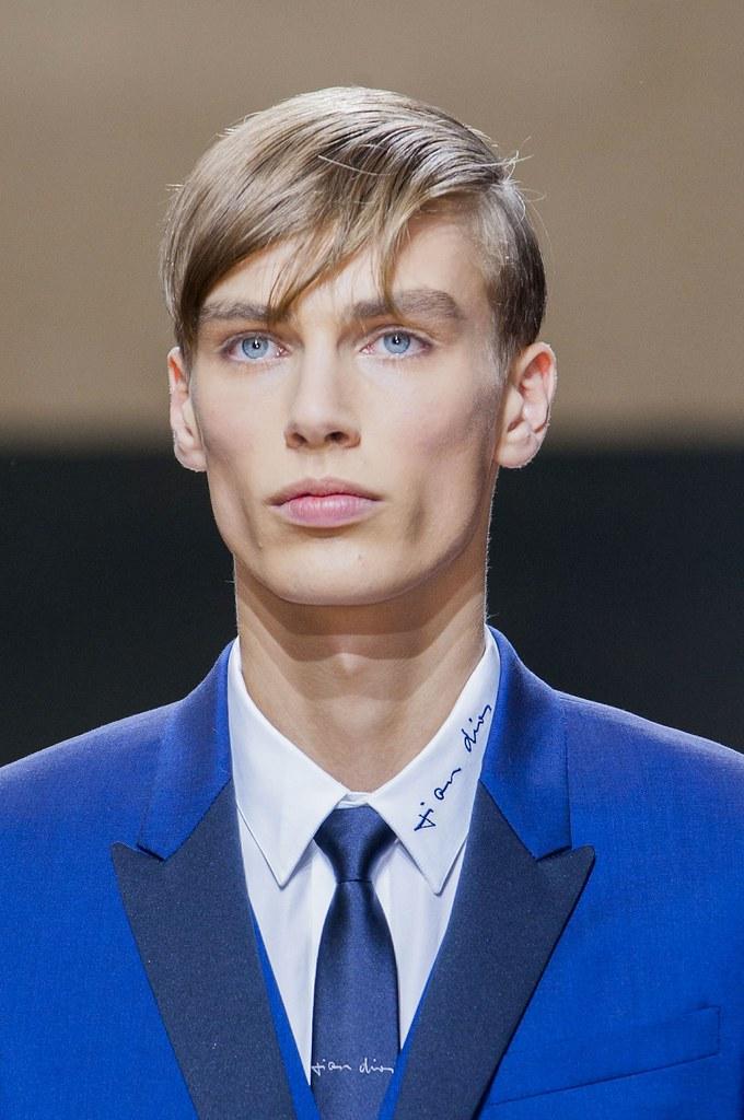SS15 Paris Dior Homme120_Marc Schulze(fashionising.com)