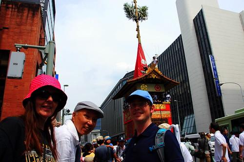 Kyoto Day Five 155r