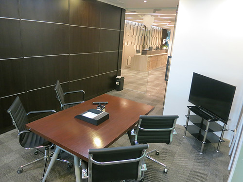Small-Meeting-Room-s